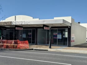 Medical / Consulting commercial property for lease at 400 Logan Road Greenslopes QLD 4120