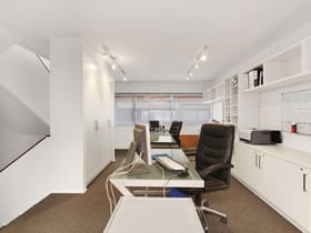 Offices commercial property for lease at George Street Parramatta NSW 2150