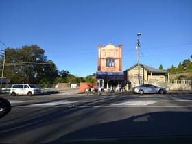 Showrooms / Bulky Goods commercial property for lease at Earlwood NSW 2206