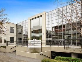Offices commercial property for lease at Level 1 South/2 Domville Avenue Hawthorn VIC 3122
