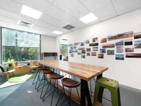 Medical / Consulting commercial property for lease at Level 1 South/2 Domville Avenue Hawthorn VIC 3122