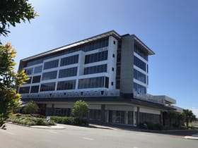 Retail commercial property for lease at 102/11 Eccles Boulevard Birtinya QLD 4575