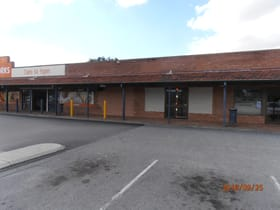 Medical / Consulting commercial property for lease at 7/62 Ashburton Drive Gosnells WA 6110