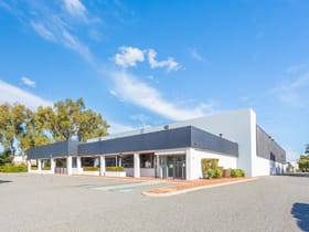 Showrooms / Bulky Goods commercial property for lease at 52 Belmont Avenue Rivervale WA 6103