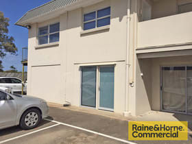 Offices commercial property for lease at 15/357 Gympie Road Strathpine QLD 4500