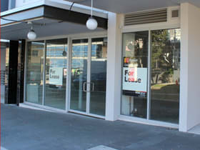 Medical / Consulting commercial property for lease at Retail/31 - 33 New Canterbury Road Petersham NSW 2049