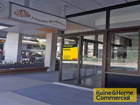 Shop & Retail commercial property for lease at 9/1 Aspinall Street Nundah QLD 4012