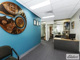 Medical / Consulting commercial property for sale at 10 Benson Street Toowong QLD 4066