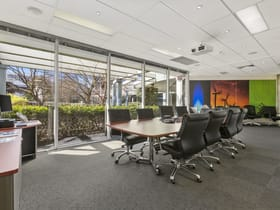 Offices commercial property for lease at 540 Springvale Road Glen Waverley VIC 3150