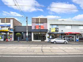 Retail commercial property for sale at 101 Cotham Road Kew VIC 3101
