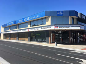 Medical / Consulting commercial property for lease at 5&6/262 Stephensons road Mount Waverley VIC 3149
