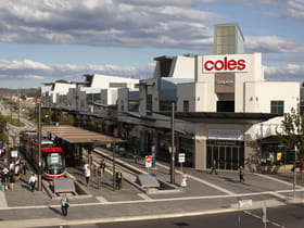 Medical / Consulting commercial property for lease at 46-50 Hibberson Street Gungahlin ACT 2912