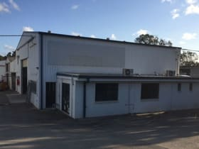 Industrial / Warehouse commercial property for lease at 1/207 Queens  Road Kingston QLD 4114