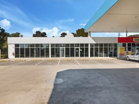 Shop & Retail commercial property for lease at 175 Marong Road Golden Square VIC 3555