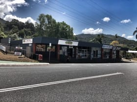 Medical / Consulting commercial property for lease at Shop 2/220-224 Toogood Road Bayview Heights QLD 4868