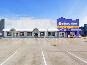 Retail commercial property for sale at 3/415 Yaamba Road Park Avenue QLD 4701