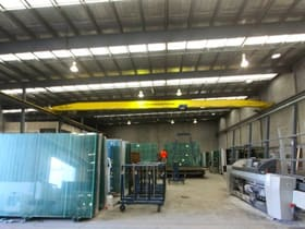Industrial / Warehouse commercial property for lease at 3/28-30 Eurora Street Kingston QLD 4114