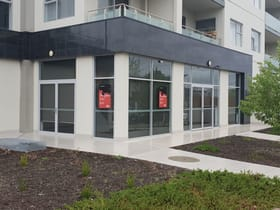 Offices commercial property for lease at Unit 113/227 Flemington Road Franklin ACT 2913