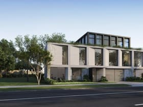 Offices commercial property for lease at 1A Langmore Lane Berwick VIC 3806