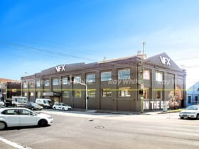 Showrooms / Bulky Goods commercial property for lease at 637-639 Parramatta Road Leichhardt NSW 2040