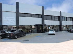 Offices commercial property for sale at 562 Geelong Road Brooklyn VIC 3012