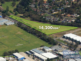 Development / Land commercial property for lease at 41. Watt Road Mornington VIC 3931