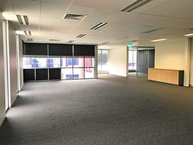 Offices commercial property for sale at 3A/30-32 Verdun Drive Narre Warren VIC 3805