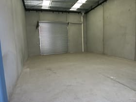 Industrial / Warehouse commercial property for lease at 4/44 Brunel Road Seaford VIC 3198