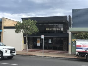 Retail commercial property for lease at 41 Avalon Parade Avalon Beach NSW 2107