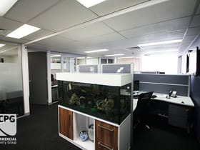 Offices commercial property for sale at 12/432 Chapel Road Bankstown NSW 2200