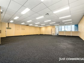 Offices commercial property for lease at 1062-1064 Centre Road Oakleigh VIC 3166