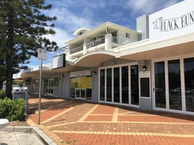Retail commercial property for lease at 4/180 Alexandra Parade Alexandra Headland QLD 4572