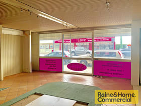 Medical / Consulting commercial property for lease at 334 Waterworks Road Ashgrove QLD 4060