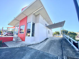 Shop & Retail commercial property for lease at 5/116-118 Wembley Rd Logan Central QLD 4114