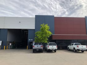 Offices commercial property for lease at Unit 2/261 Schumacher Road Wingfield SA 5013