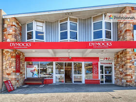 Shop & Retail commercial property for lease at 171 York Street Albany WA 6330