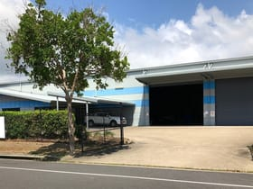 Factory, Warehouse & Industrial commercial property for lease at 3 Macbar Street Edmonton QLD 4869