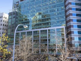 Medical / Consulting commercial property for lease at 77 Pacific Highway North Sydney NSW 2060
