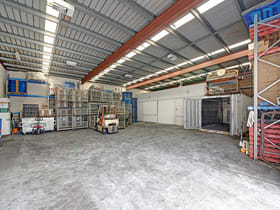 Showrooms / Bulky Goods commercial property for lease at 2/12 Foundry Road Seven Hills NSW 2147