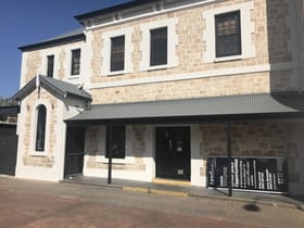 Shop & Retail commercial property for lease at Ground/202-204 Hutt Street Adelaide SA 5000