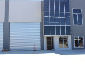 Factory, Warehouse & Industrial commercial property for sale at 19 Mogul Court Deer Park VIC 3023