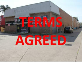 Retail commercial property for lease at 9/5 Hollylea Road Leumeah NSW 2560