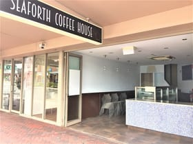 Medical / Consulting commercial property for lease at Shop 3/538-540 Sydney Road Seaforth NSW 2092