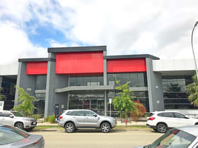 Offices commercial property for sale at 4A/30-32 Verdun Drive Narre Warren VIC 3805