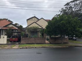 Offices commercial property for lease at 357  Avoca Street Randwick NSW 2031