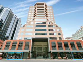 Shop & Retail commercial property for lease at 77 Grenfell Street Adelaide SA 5000