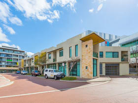 Offices commercial property for lease at 27 Hood Street Subiaco WA 6008