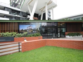 Offices commercial property for sale at 9 Edmondstone Street South Brisbane QLD 4101