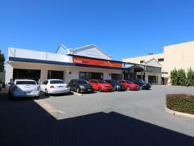 Shop & Retail commercial property for lease at Tenancy A/137-139 Henley Beach Road Mile End SA 5031
