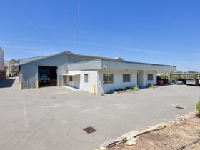 Offices commercial property for lease at 26 Hines Road O'connor WA 6163